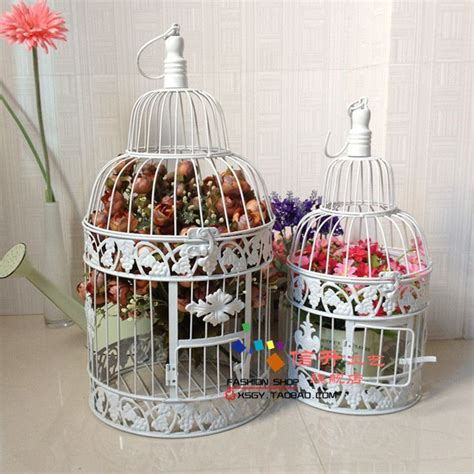 Cheap Decorative Bird Cage cheap decorative bird cages autos weblog