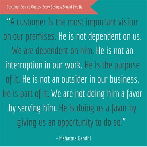 service quotes 99 legendary customer service quotes quotesgram