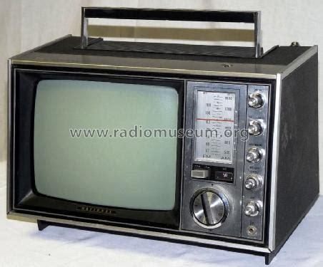 transistor tv transistor tv tr 339eu tv radio mitsubishi electric corporat