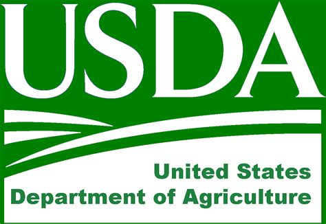Usda Government Inspected Essay by Stimulatingbroadband Usda Will Issue 400 Million In Broadband Loan Funds This Year