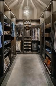 how to organize a men s closet