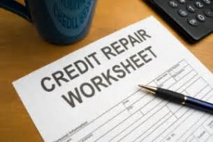 24th 2013 183 comments off on 5 signs a credit repair company is legit