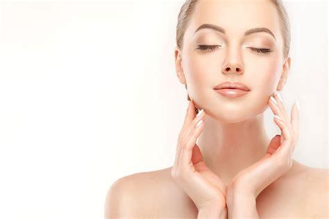 20 pemutih wajah herbal yang aman menurut bpom tanpa