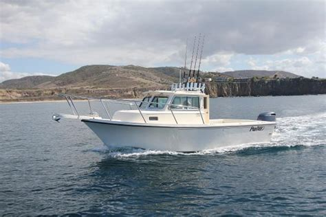 parker fishing boats for sale california parker 2320 sport cabin boats for sale
