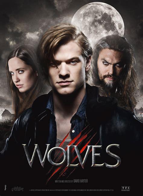 filme stream seiten warrior wolves vollmond und b 246 se werw 246 lfe poster zum genredeb 252 t