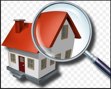 how much does a va home inspection cost beryl project