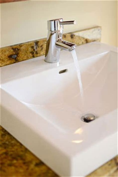 Bathroom Fixtures Miami Bathroom Faucets Miami Coral Gables Plumbing Showroom