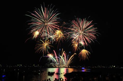 celebration lights honda celebration of light set to ignite vancouver s
