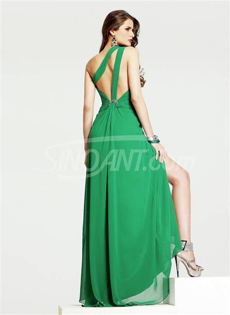 Discount Wedding Dresses Nyc by Stores That Buy Used Wedding Dresses Nyc Discount