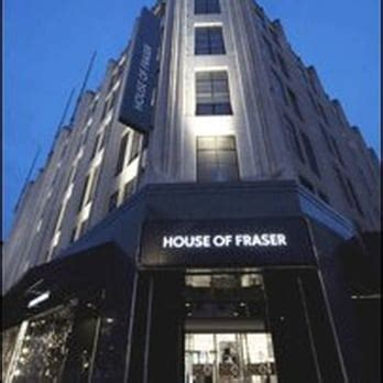 house of fraser reviews house of fraser 24 photos department stores city centre manchester united