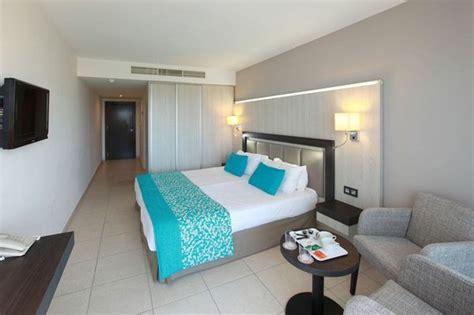 hotel rooms ibiza standar room picture of hotel club bahamas ibiza playa d en bossa tripadvisor