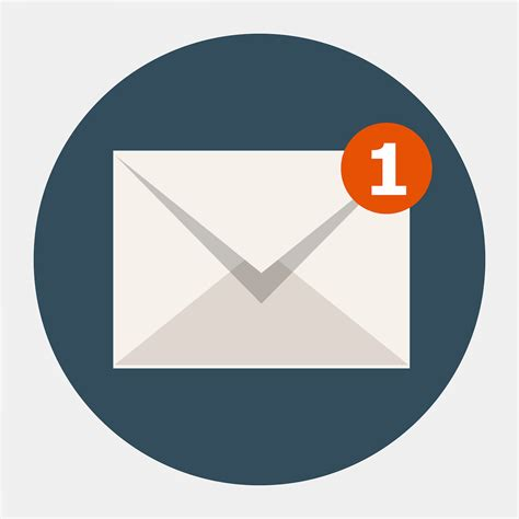 email vector 3 ways to significantly reduce your email overload tuleburg