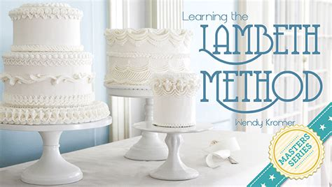 learn cake decorating at home learning the lambeth method online cake decorating tutorials