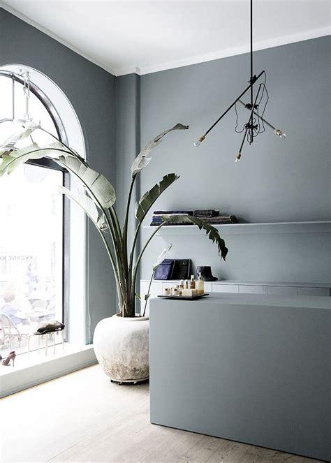 dusty blue interior pain best 20 pale blue walls ideas on pinterest