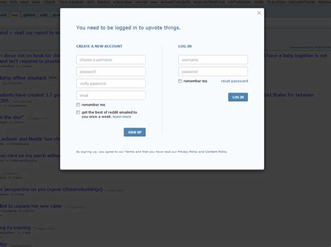 tutorial bootstrap modal bootstrap modal form exles web development tutorials
