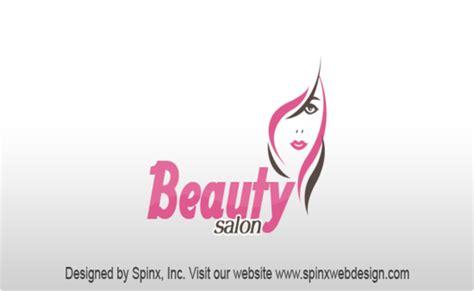 cool logo designs free pics for gt salons logo design