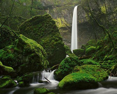 beautiful waterfalls beautiful waterfalls