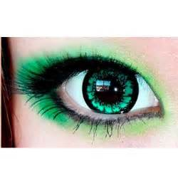 cosmetic color contacts the world s catalog of ideas