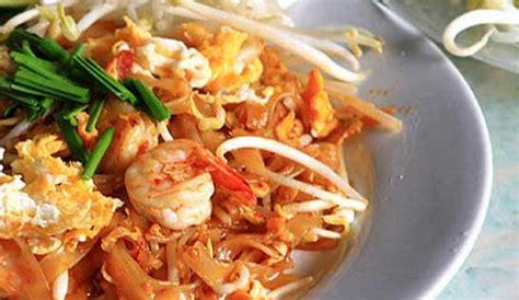 resep cara membuat mie goreng enak mudah nikmat resep resep membuat kwetiau goreng seafood enak dan nikmat