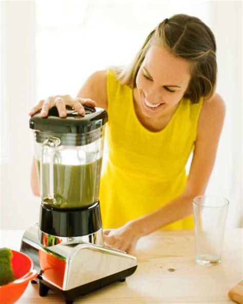Juice Detox Blender by Detox Juice Recipes For Blender