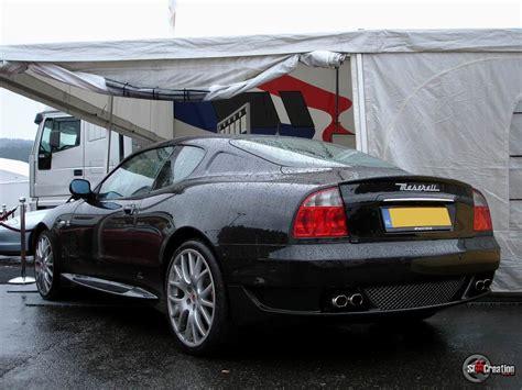 Maserati Forums by Forum Maserati Auto Titre