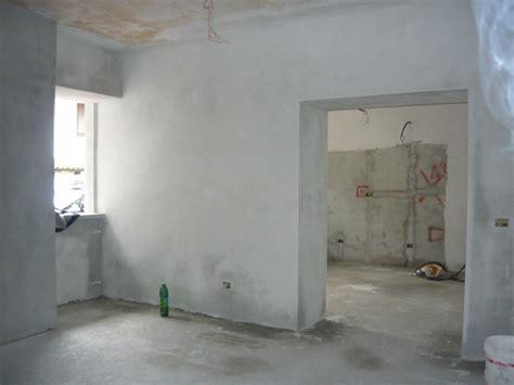 apertura porta in muro portante foto apertura porta su muro portante 150 cm di edil ve ga
