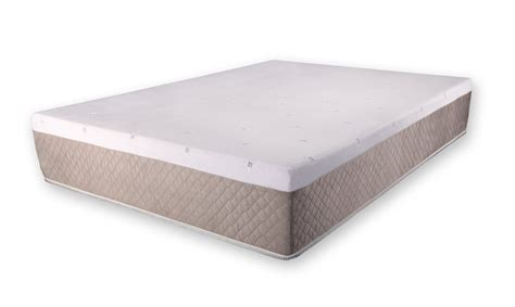 Ultimate Dreams Gel Memory Foam Mattress by Happy Happy Sleep Ultimate Dreams 13 Quot Gel Memory