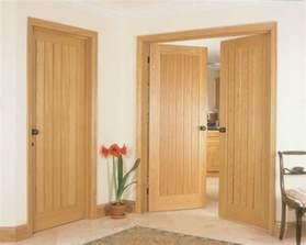 How To Buy Interior Doors Interior Oak Doors Buying Guide Interior Exterior Doors Design