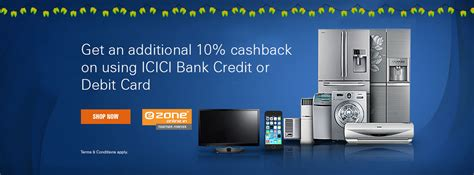 Credit Card Application Form Icici Bank icici bank credit card application form galoading