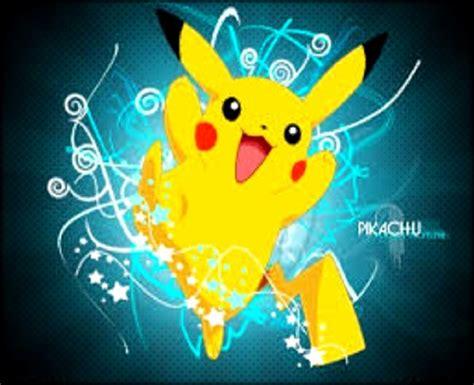 imagen imágenes geniales imagenes de pokemon en hd para iphone para descargar