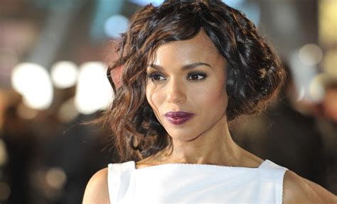 20 chic and beautiful curly bob hairstyles we adore 20 chic and beautiful curly bob hairstyles we adore