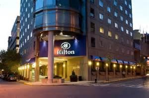 hton bay hton assembled 36x34 hotel accomodations aopa american orthotic