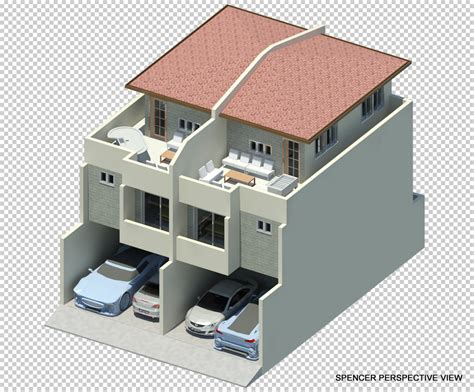 duplex home design plans 3d 3d duplex small house plans modern