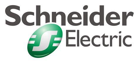 schneider electric logo schneider electric wikipedia