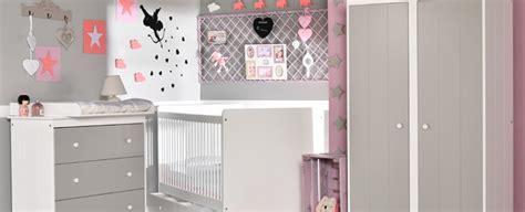 chambre bebe gris clair d 233 co b 233 b 233 gris clair 171 gris souris 187 pour la chambre de b 233 b 233
