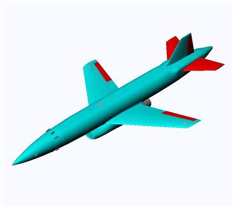 catia aircraft design the best aircraft 2017 catia aircraft design the best aircraft 2018