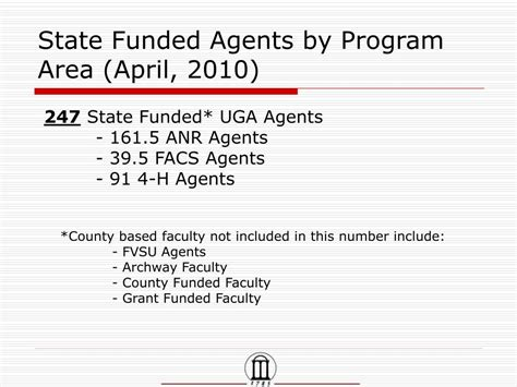 State Funded Detox Programs In by Ppt Review Of County Operations Staffing Situation