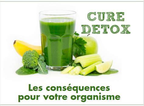 Cure Detox by Infographie Ce Que La Cure D 233 Tox Fait 224 Notre Corps