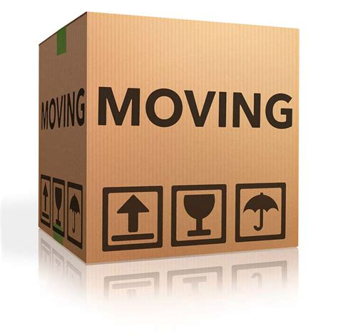 Moving On And Moving In by Pushed Into Moving Home Moving For Negative Reasons