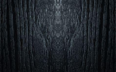 black and wood 20 free beautiful hi res wood texture wallpaper backgrounds 19 blackwood dzzyn
