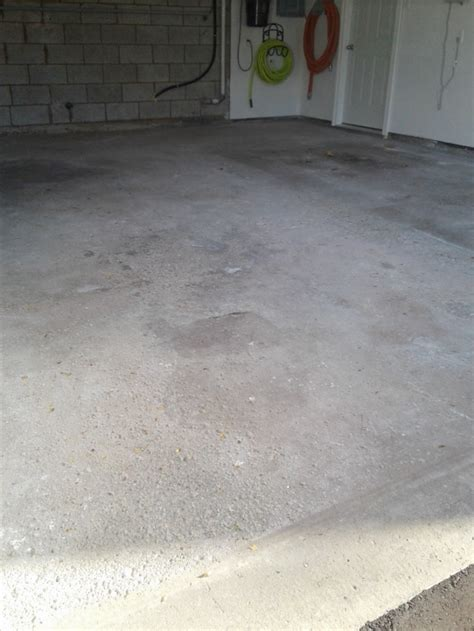 Garage Floor Repair Epoxy Garage Floor Coatings