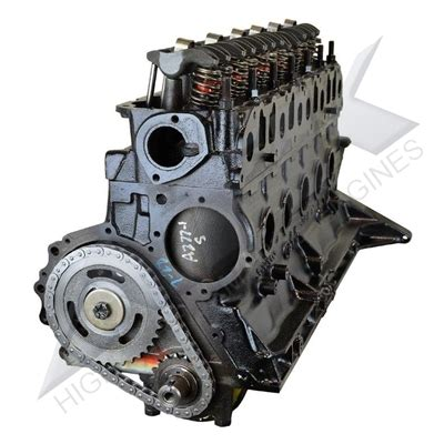 dodge crate engines 4 7 jeep 4 7l engine jeep free engine image for user manual