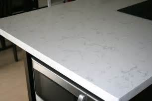Corian Marble Look Alternatives To Marble Countertops Amp Our Final Decision
