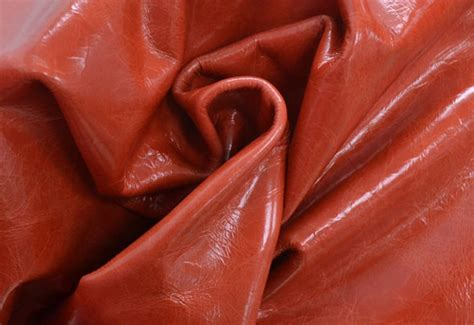Burnt Orange Leather by Leather Burnt Orange Cow Hide Project 8 By