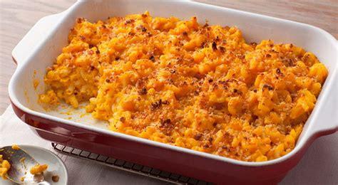 cara membuat makanan ringan untuk buka puasa resep makaroni keju panggang untuk buka puasa okezone