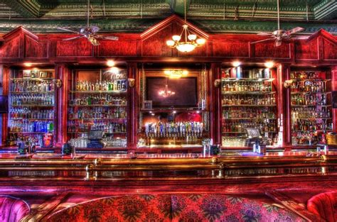 room lounge spokane room lounge spokane downtown eclectic restaurants