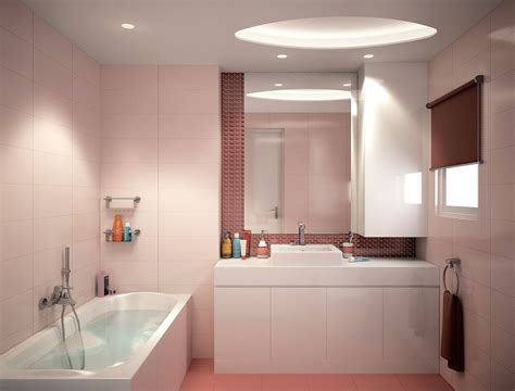 Bathroom Ceilings Ideas Modern And Stylish Bathroom Ceiling Designs Ideas Adworks Pk