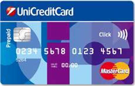 carta prepagata banco popolare carta prepagata carta della banca popolare di
