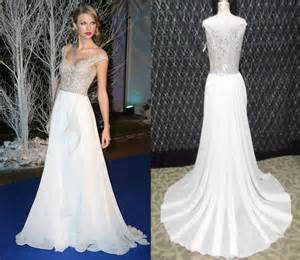 Celebrity Wedding Gowns » Home Design 2017