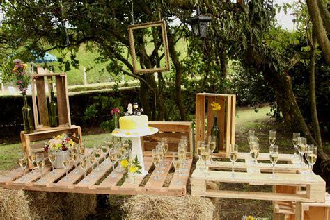 decoracion bodas vintage decoracion vintage bodas decoracion vintage copas para
